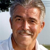 Jack Taylor Hughes