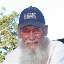 Robert E. Finck