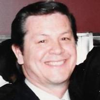 David Winfield Stimson