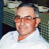 Francis Selix