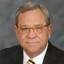 Mr. William  C (Bill) Adams Jr.