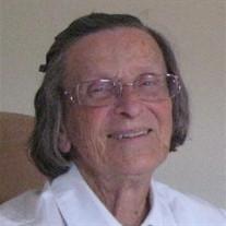 Dorothy A. Keteltas