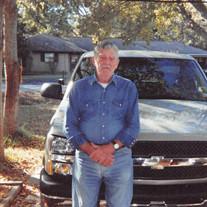 Mr. Bobby L. Terrell