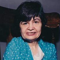 Judy E. Jorgenson