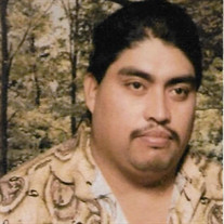 Jose  M. Hernandez