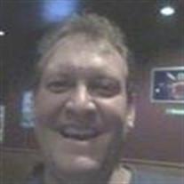 David R Stuhr