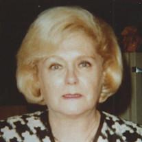 Jeannine L. Caron