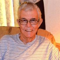 George D. Clayton