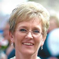 Marsha Steckler