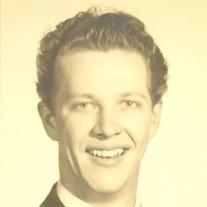 Robert Carl Carlson Sr.