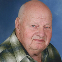 Leonard C. Kolb