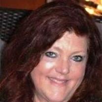 Mrs. Rebecca Yancey Adams Feder