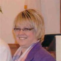 Sonya A. Herring
