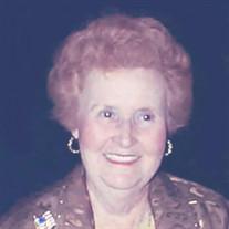 Rita E. Breslin