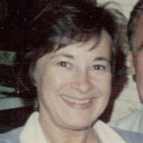 Susan P. Cseke