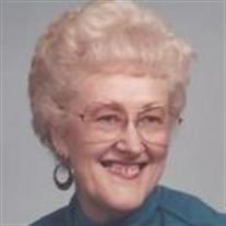 Maxine Rosalind Hatchel