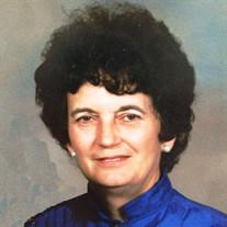 Margie L.  Carey