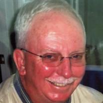 Mr. Richard S. Hurley