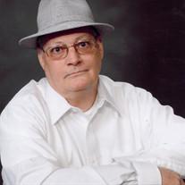 Archie  Blackwell  Jr.