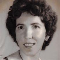 Mrs. Julia  Ann  Ratka