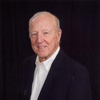 Leon Edwin Kennedy