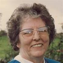 Margaret Haddix