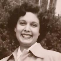 Gischa Friedman