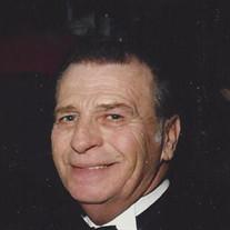 Bobby G. Livesay