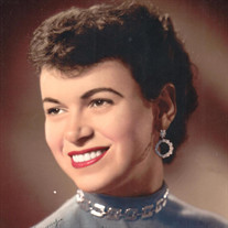 Shirley S. Russell