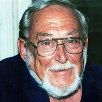 Mr.  Robert  Sylvester