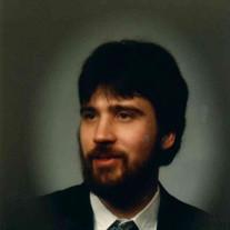Mr. John James Henry Jr.
