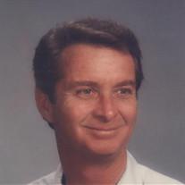 Russell Raehn Davis