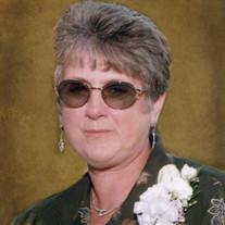 Sandra L. Marks