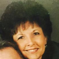 Glenda  Jean  Lacy