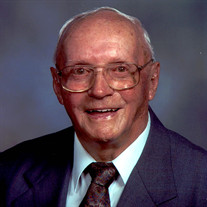 Wiley Smith