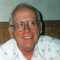 Donald D. Otton