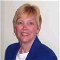 Karen  A. DeNatale