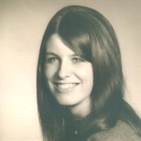 Phyllis Jeannie Coiner