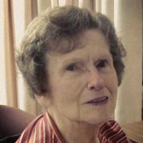 Helen J. Kaczmarek