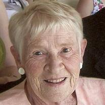 Lorraine Y. Caron