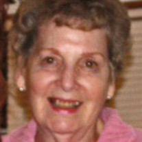 Sally J. Gustin