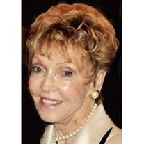 Ruth D. Swafford