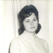 Sandra Sigmon Johnson