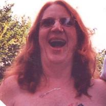 Barbara F. Graeser