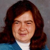 Marlene M. Nogle
