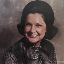 Clara J. Gryder Norman
