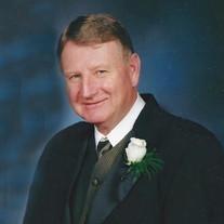 David W. Troy