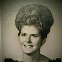 Mary Ann Fleenor