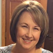 Cheryl Lynn Tyree