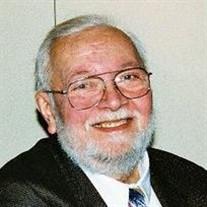 Jerry L. Frang